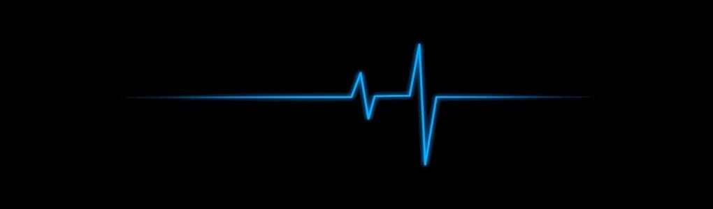 heart-beat_00316700